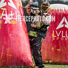 NCPA MWGL AA LVL UP Paintball 2016-1318