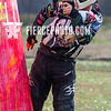 NCPA MWGL AA LVL UP Paintball 2016-1326