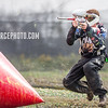 NCPA MWGL AA LVL UP Paintball 2016-1312
