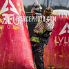 NCPA MWGL AA LVL UP Paintball 2016-1317