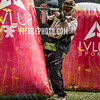 NCPA MWGL AA LVL UP Paintball 2016-1319