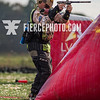 NCPA MWGL AA LVL UP Paintball 2016-0500
