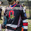 NCPA MWGL AA LVL UP Paintball 2016-0503