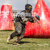NCPA MWGL AA LVL UP Paintball 2016-1345