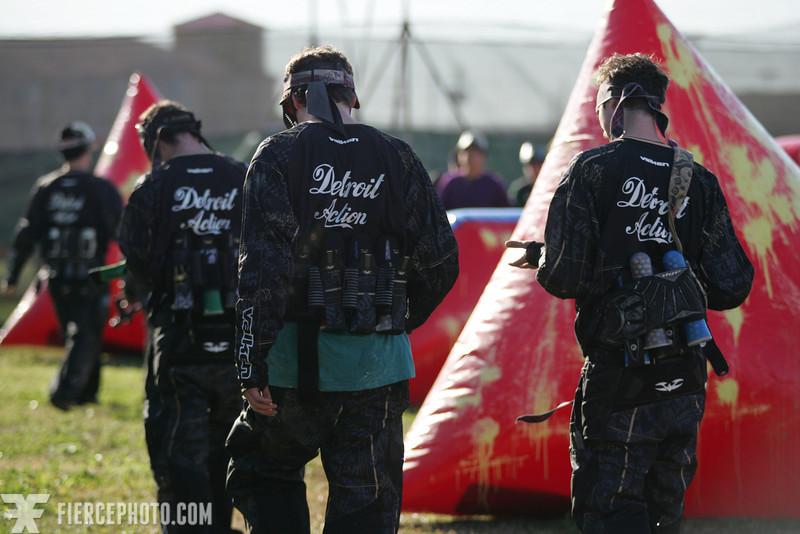 Detroit Action PSP-Texas-1278