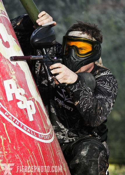 Detroit Action PSP-Texas-3989
