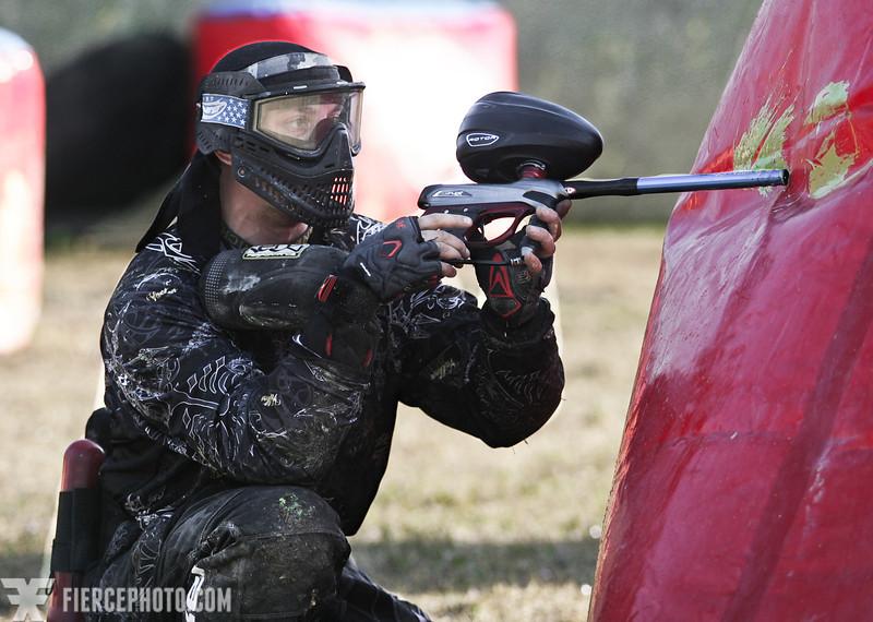 Detroit Action PSP-Texas-3945