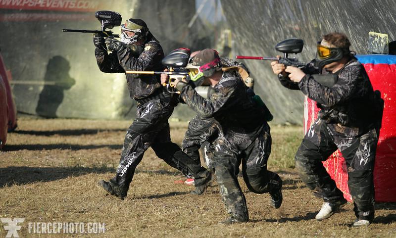 Detroit Action PSP-Texas-3978