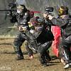 Detroit Action PSP-Texas-3975