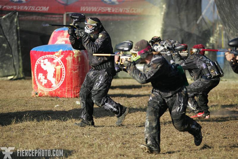 Detroit Action PSP-Texas-3982