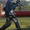 Detroit Action PSP-Texas-3967