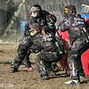 Detroit Action PSP-Texas-3973