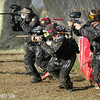 Detroit Action PSP-Texas-3976