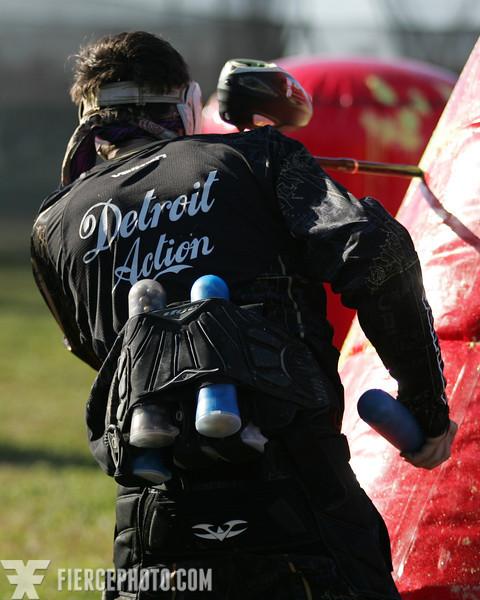Detroit Action PSP-Texas-1273