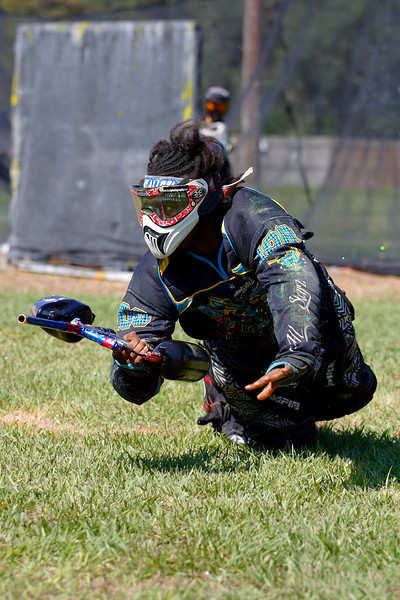 IMAGE: http://www.mikedeep.com/Paintball/Practices-Rec-Ball/CFP-2010-10-02/201010021028361D20118/1040185982_bPXGs-L.jpg