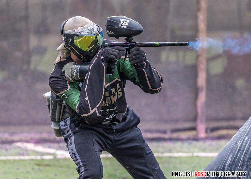 Outlaws115.jpg