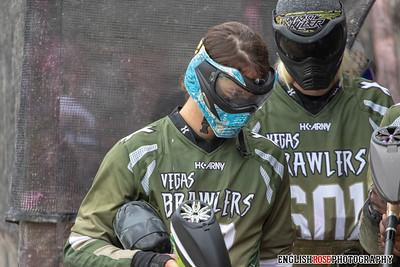 Vegas Brawlers