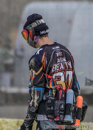 Austin Beatty Phoenix Rising D3