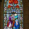 High Hill - St. Mary Roman Catholic Church