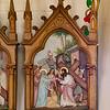 Sts. Cyril & Methodius Catholic Church - Dubina
