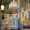 St. Mary's Church -Maticka  Praha