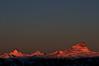 San Juan Alpen Glow