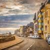 Normandy Street