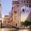 Venice-Canal3