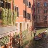 Venice-Canal4