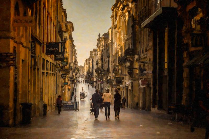 Bordeaux Street3