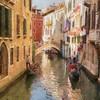 Venice-Canal6