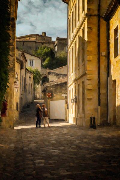 Bordeaux Street2