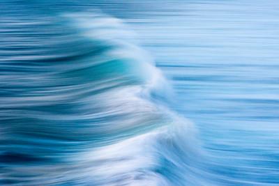 Lápis de Cor Wave