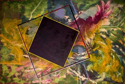 Pythagoras a^2+b^2=c^2, 2015