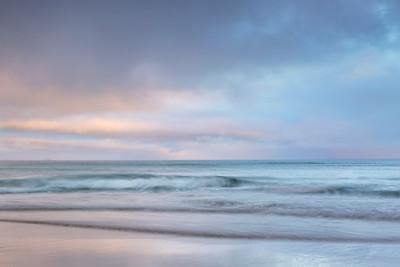 Coumeenoole Beach, Dingle Peninsula