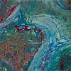 Pintura-0549