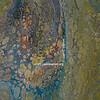 Pintura-0545