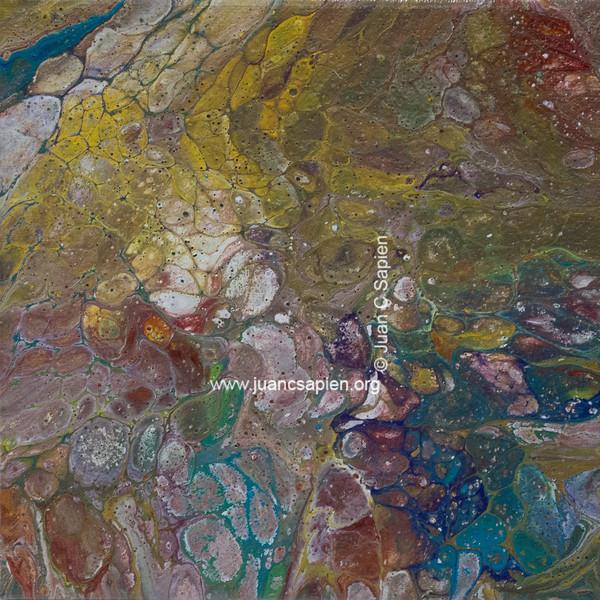 Pintura-0558