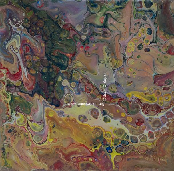 Pintura-0562