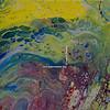 Pintura-0604