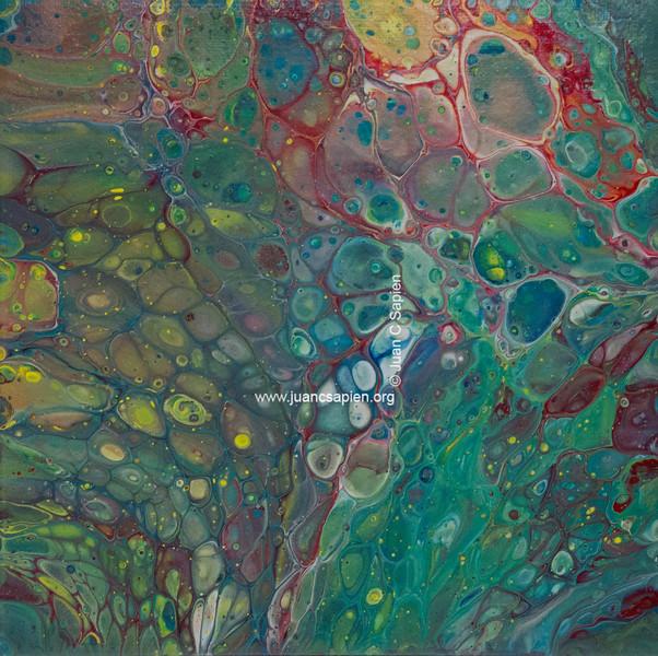 Pintura-0546