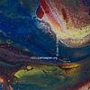Pintura-0596