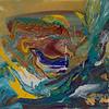 Pintura-0557