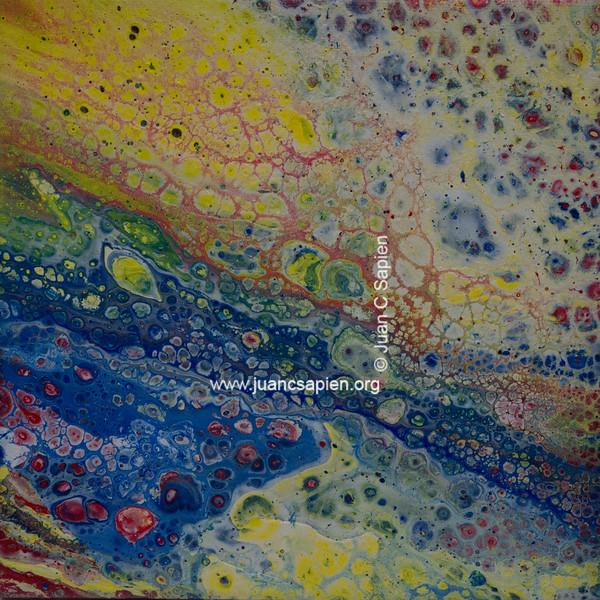 Pintura-0602
