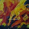 Pintura-0520