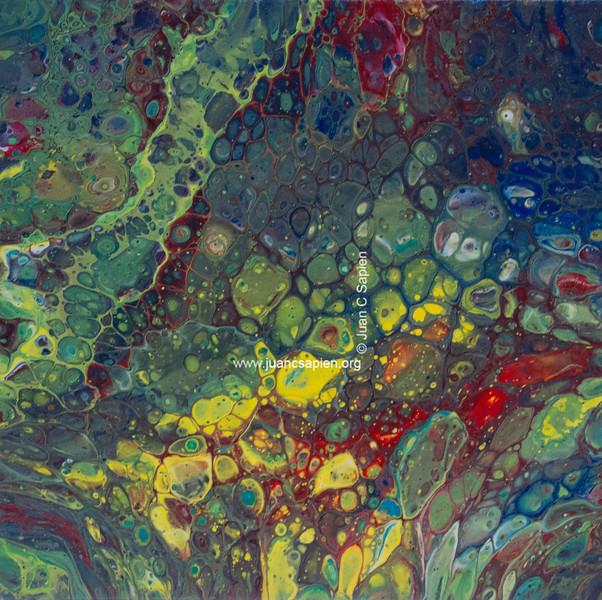 Pintura-0574