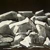 Rocas 1