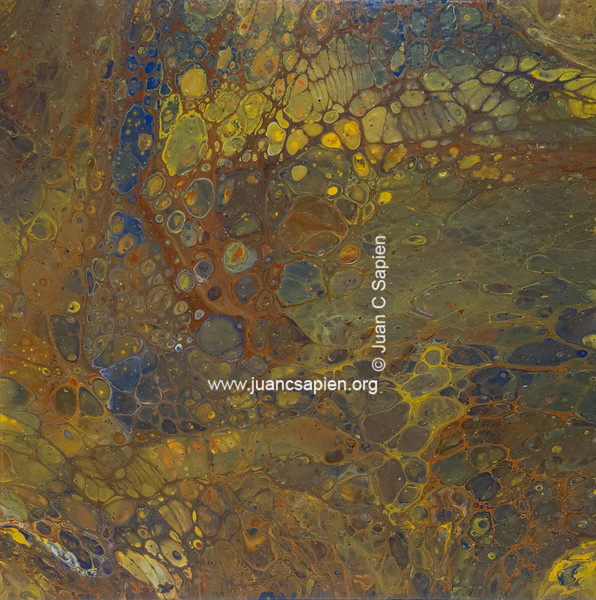 Pintura-0538
