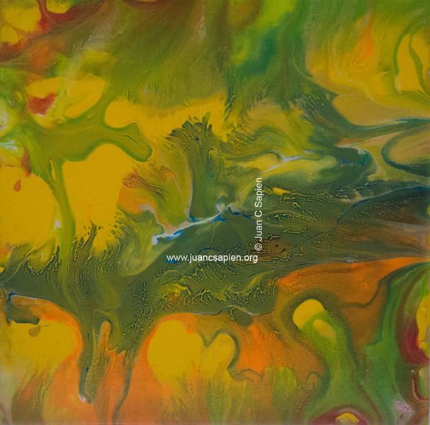 Pintura-0566