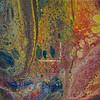 Pintura-0606